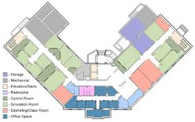 mechanical floor plan floor plan simulations centres