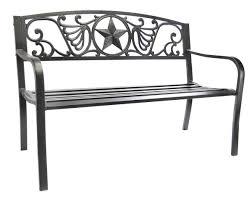 benches unbeatablesale com