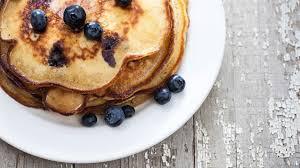 blueberry pancake recipe superfoodsrx u0027s low carb blueberry pancakes recipe u2013 superfoodsrx