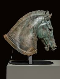 35 Best Sculptures Images On Power And Pathos Bronze Sculpture Of The Hellenistic World The