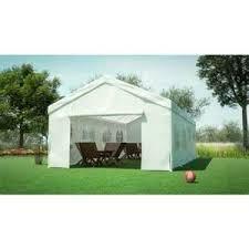 tonnelle de jardin avec moustiquaire tonnelle retractable pas cher 10 tonnelle de jardin avec