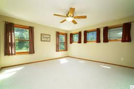 3914 gate dr duluth mn for sale 335 000 homes com
