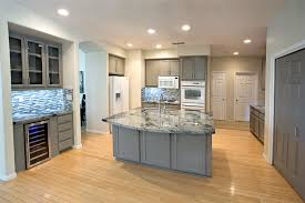 Energy Efficient Kitchen Lighting Ausgezeichnet Led Recessed Lighting Kitchen Energy Efficient Can