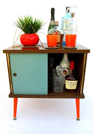 mid century bar cabinet small 138 best home mini bars images on pinterest bar cart styling bar
