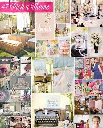 great fun wedding themes 17 best ideas about unique wedding colors