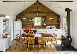 Wohnung Kleine Wohnung Einrichten Das Tiny House In Oregon Ahoipopoi Blog