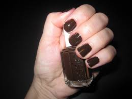 the beauty of life nail polish collection review essie fall 2010