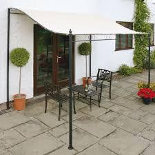 Patio Gazebo Canopy Small Patio Gazebo Decor Grande Room Best Decor For Small