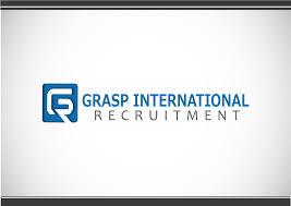 trainee recruitment consultant cover letter evaluation specialist
