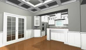 remodel wallingford craftsman remodel u2013 architect 7600