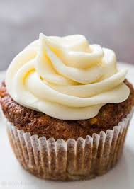 cream cheese frosting recipe simplyrecipes com