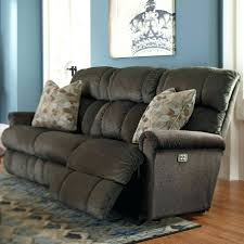 Lazy Boy Recliner Loveseat Lazy Boy Reclining Sofa And Loveseat Lazy Boy Sofa And