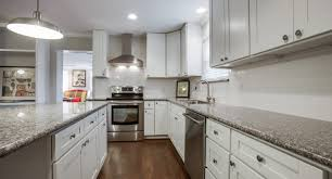 100 kitchen cabinet ratings glorious best kitchen cabinets