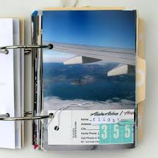 Alaska travel photo album images Travel photo album a fun diy to try with your travel photos jpg
