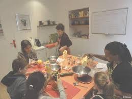 cours cuisine versailles la maison de la crème vire professionnel with cours cuisine