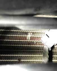 2012 camry hybrid inverter radiator dilemma toyota nation