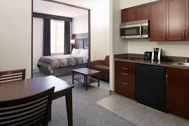 apartment houston studio apartments for rent home design popular