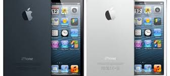 iphone 5 black friday deals ibenerin spesialis service apple