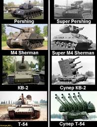 Wot Meme - your best tank joke general discussion world of tanks blitz