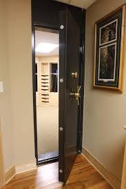 Rustic Bedroom Doors - safe room doors closet traditional with none beeyoutifullife com