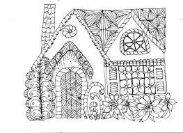 coloring pages aurora bows u0026 lazytea creations
