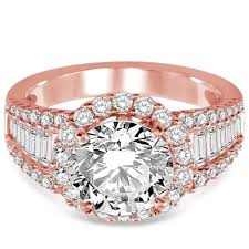 who buys the wedding rings wedding rings wedding band instead of engagement ring groom s