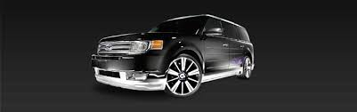 crowe ford accessories at crowe ford sales company your geneseo illinois