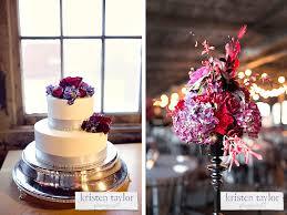kara u0026 russ are married 11 15 2014 twofoot creative