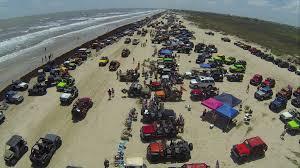 meet up crystal beach tx go day port bolivar jeep