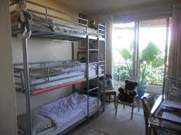 chambre a louer a particulier maisons à louer à location maison particulier mitula