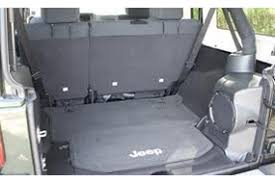 jeep wrangler cargo dimensions truckvault products for jeep wrangler