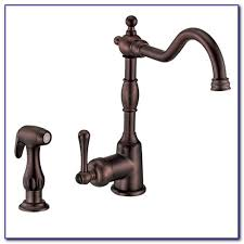 kitchen faucets canadian tire gorgeous 50 canadian tire kitchen sinks decorating inspiration of
