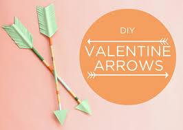 Decorative Arrows For Sale Diy Decorative Arrows Evite
