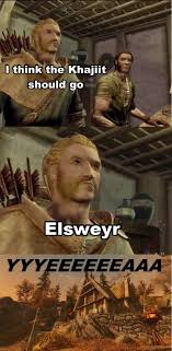 Skyrim Memes And Jokes - funny skyrim meme csi miami this is the most awesome thing i ve