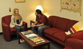 counseling psychology and psychology college of education