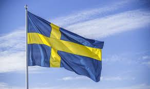 top ten facts about sweden top 10 facts style express co uk