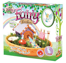 projects inspiration my fairy garden com plain ideas review my