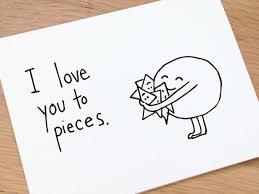 the 25 best fiance birthday card ideas on diy