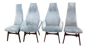 American Furniture Colorado Springs Platte by Gently Used Adrian Pearsall Furniture Up To 60 Off At Chairish