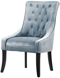 Dining Chairs Sale Uk Dining Chair Sale Tufted Dining Room Chairs Sale Dining Chair