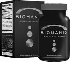 biomanix it this male enhancement really work read review to know