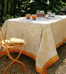 press release luxury summer tablecloths on sale free shipping