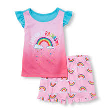 toddler baby clothes the children s place 10