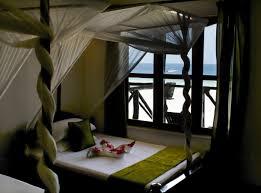 amaan bungalows nungwi tanzania booking com