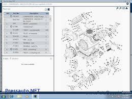 thermo king v5 2 0 wiring schematic u2013 pressauto net