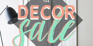 Home Decor Online Shopping Australia Sale Whoopsies Limited Time Discounts And Best Prices Click N