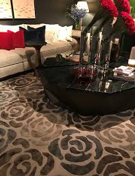 The Dudes Rug 09192017 Nourison Scores Coveted Christopher Guy Rug Partnership