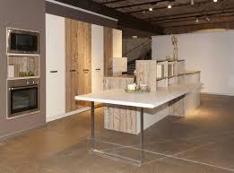 Esszimmer Franz Isch Kche U Form Modern Beautiful Full Size Of Haus Renovierung Mit
