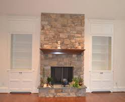 built in cabinets around fireplace family room built ins ordinary built in cabinets around fireplace 0