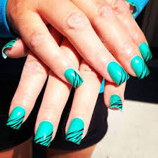 nail art with one color gallery nail art designs
